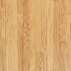 Engineered Hardwood Engineered Hardwood Can It Be Refinished